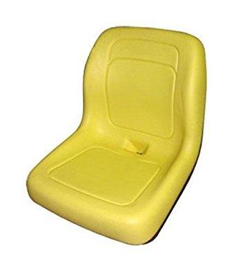 John Deere 4200 | Car Interior Design