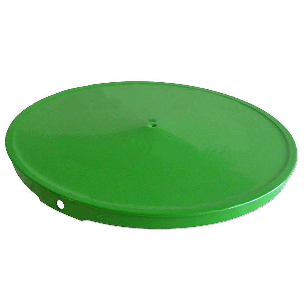 F821 Clutch Pulley Cover for John Deere Tractors 60 620 ...