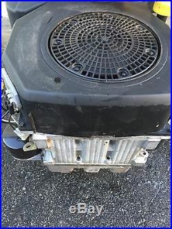 Low Cost Lawnmowers » Blog Archive » John Deere LT155 ...
