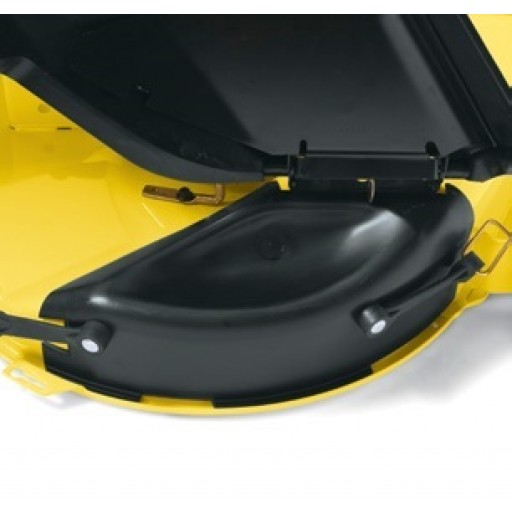 John Deere Mulch Covers (GY00115) for 100 Series with 42 ...