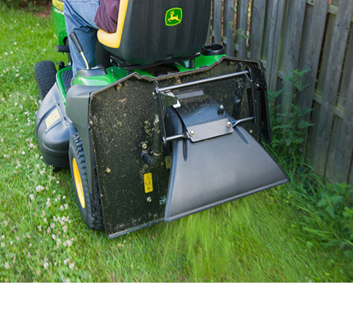 John deere mulching | Shop for cheap Lawn Mowers and Save ...