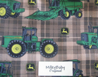 Popular items for john deere truck on Etsy