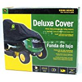 Amazon.com : John Deere Original Standard Riding Mower ...
