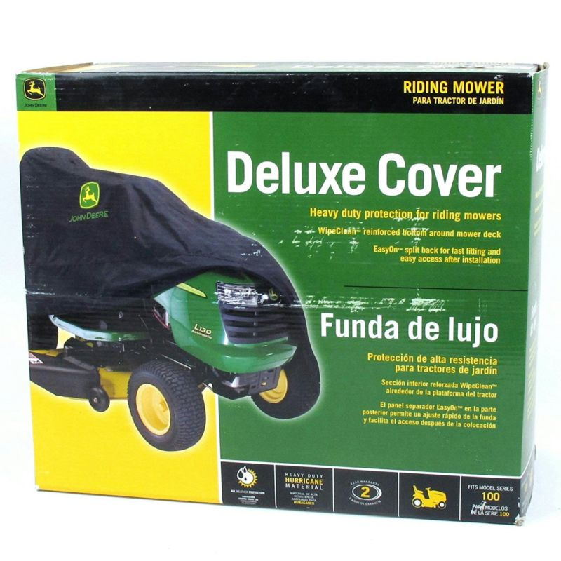 Lawn Deluxe Cover Lp For Sale | Tractor Parts And Tools