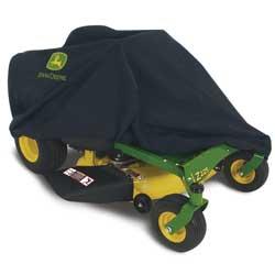 John Deere EZtrak™ Riding Mower Cover
