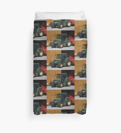 John Deere: Duvet Covers | Redbubble
