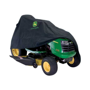 John Deere Ride On Mower Protective Cover by John Deere ...