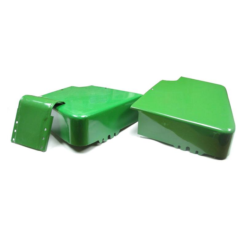 John Deere Rockshaft Cover Kit | R4020RCK