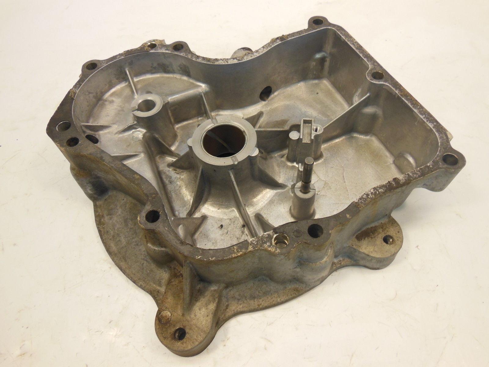 Kawasaki 9HP John Deere RX75 FC290 FC290V Crankcase sump ...