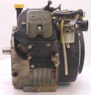 John Deere Kawasaki Engine Ps, John, Wiring Diagram Free ...