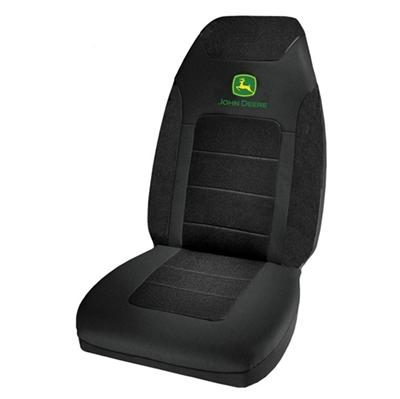 John Deere Seat Cover: John Deere Car Accessories ...