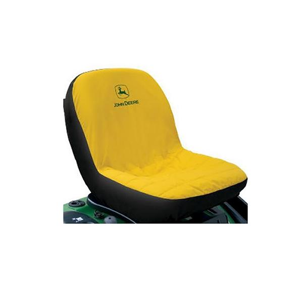 John Deere LP22704 Small Seat Cover