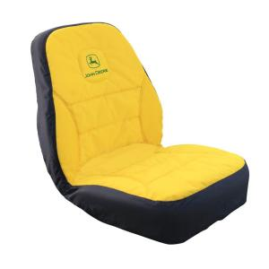 John Deere Compact Utility Tractor Seat Cover-DISCONTINUED ...