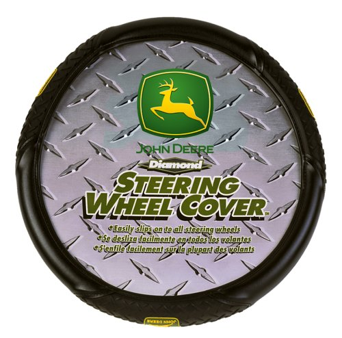John Deere Wheel Covers - John Deere Store