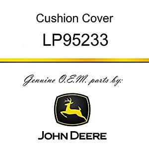 Amazon.com : John Deere 18