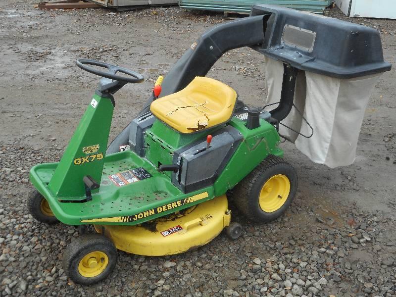 LE Lawn Equipment #10 in Loretto, Minnesota by Loretto ...