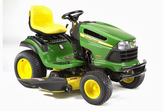 Snapper Riding Lawn Mower Engine, Snapper, Free Engine ...