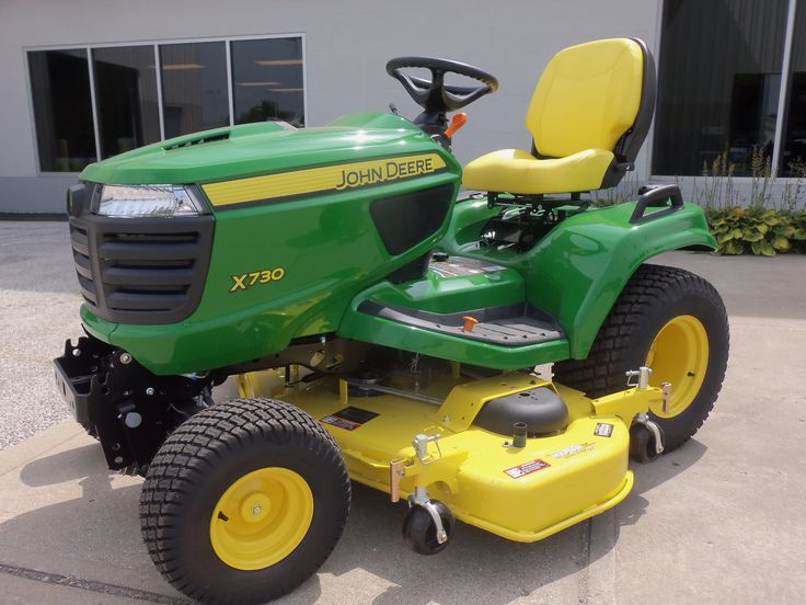 Pin by The Silver Spade on John Deere equipment | Pinterest