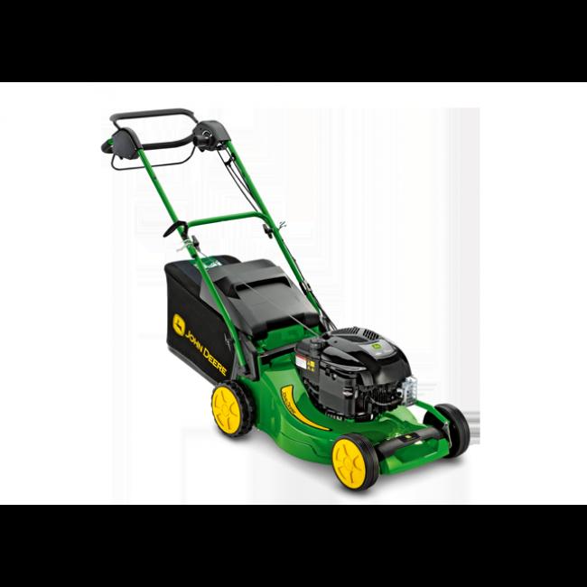 John Deere R47V 65 Litre Lawn Mower - Buxtons