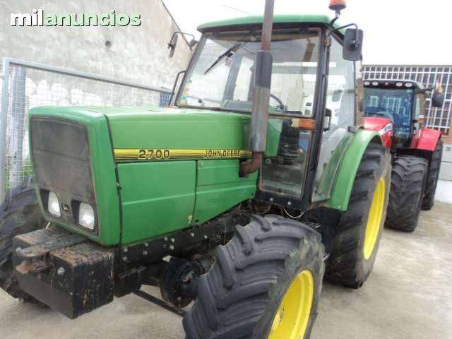 24 best images about Tractors made in the Czech Republic ...