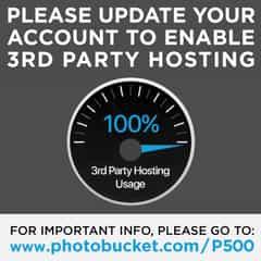 New John Deere x530 arrived today! - MyTractorForum.com ...