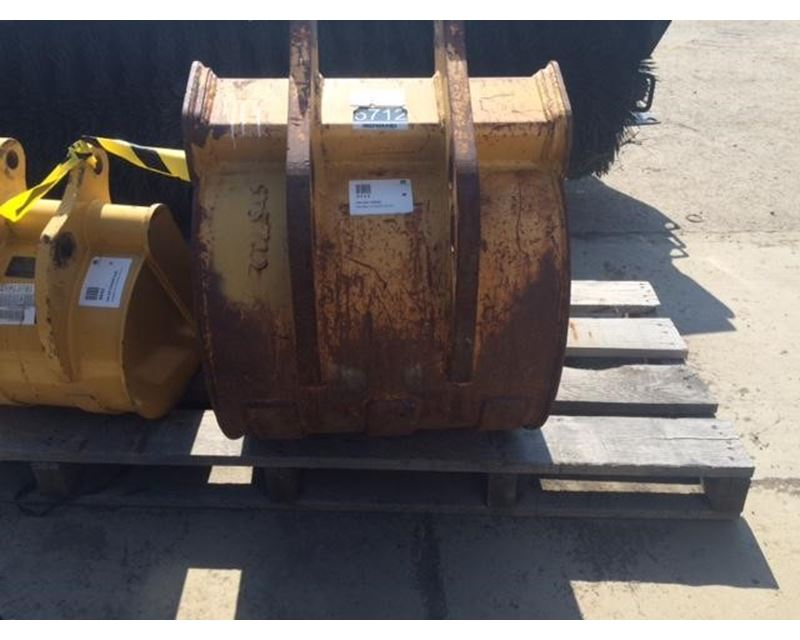 John Deere 24 Bucket For Sale - Spokane, WA ...