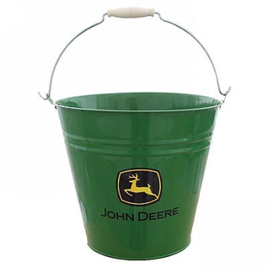 John Deere 11