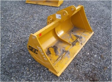 JOHN DEERE 310 Parts & Attachments For Sale - New & Used ...