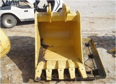 JOHN DEERE 710D Parts & Attachments For Sale - New & Used ...