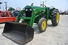 1000+ images about Farm Tractors on Pinterest | Tractors ...