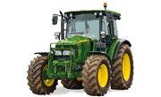 TractorData.com John Deere 5090R tractor attachments ...