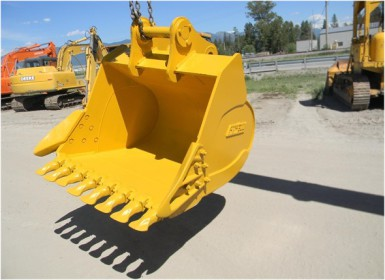 JOHN DEERE 200 Parts & Attachments For Sale - New & Used ...