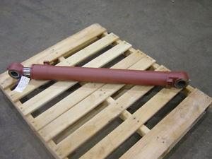 Reconditioned John Deere 190E Excavator Bucket Cylinder | eBay