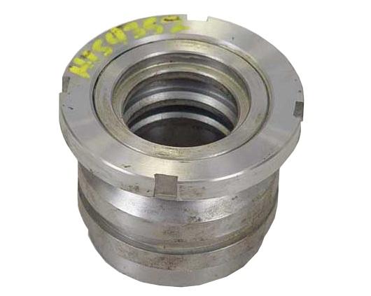 John Deere Backhoe Hydraulic Bucket Cylinder