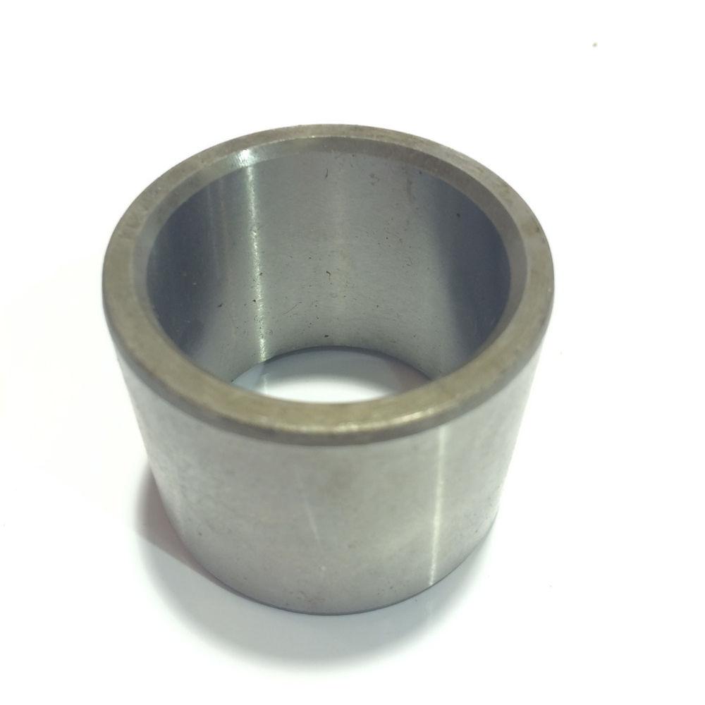 John Deere R72579 NEW Bushing for Bucket Cylinder 210C ...