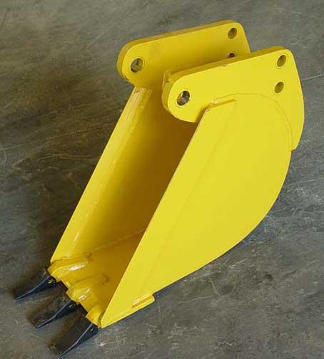 Tractor Parts, Backhoe Parts, Dozer Parts - Case, John ...