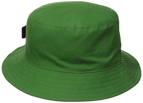John Deere Boys' Bucket Hat, Green, INFANT: John Deere ...