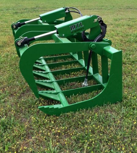 John Deere Tractor Loader For Sale - Tractor Parts And ...