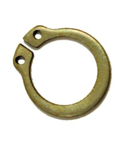 John Deere Snap Ring M43940