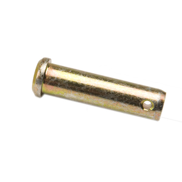 John Deere Pin Fastener - F2679R