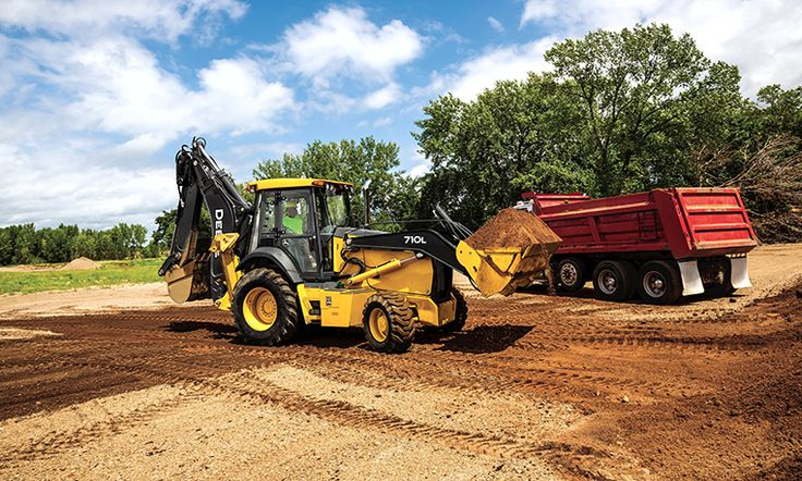 14 best images about Used Backhoe Loaders for sale on ...