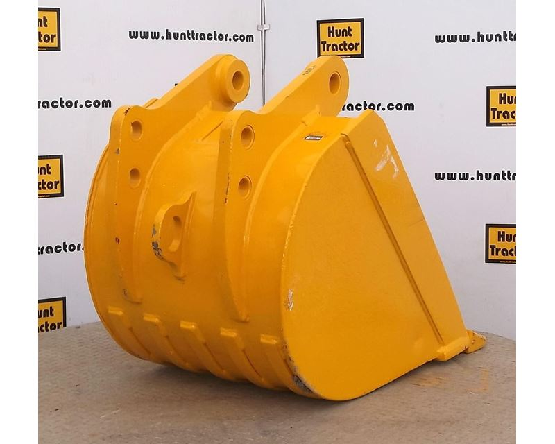 John Deere AT162621 Ditching Bucket For Sale - Central ...