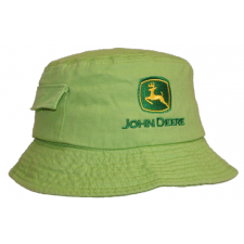 John Deere Children Clothing for Boys & Girls.