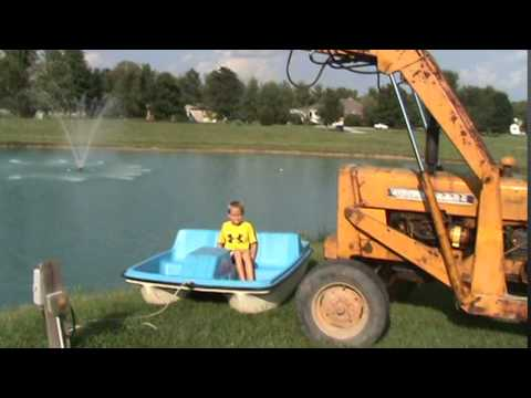 Amyotrophic Lateral Sclerosis (ALS) ice bucket challenge ...