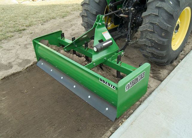 17 Best images about John Deere 1025R on Pinterest | John ...
