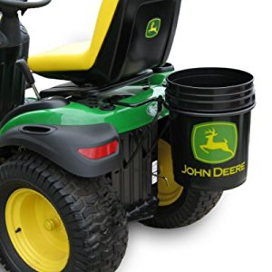 lawn garden lawn mowers outdoor power tools replacement ...