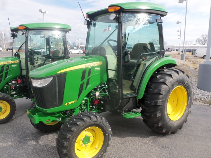 79 best images about Tractors and logging on Pinterest ...