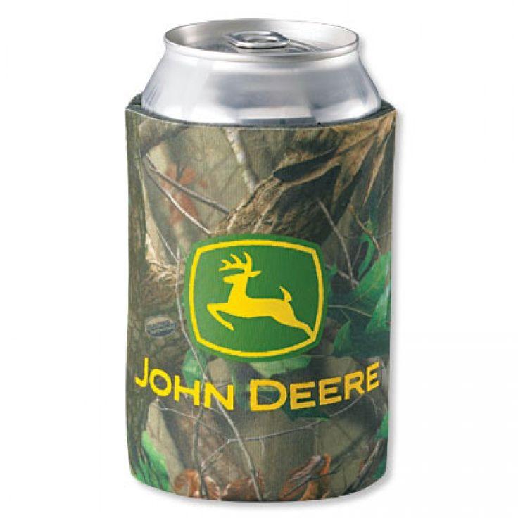 ... camo collapsible john deere camo deere mancave john deere kitchen