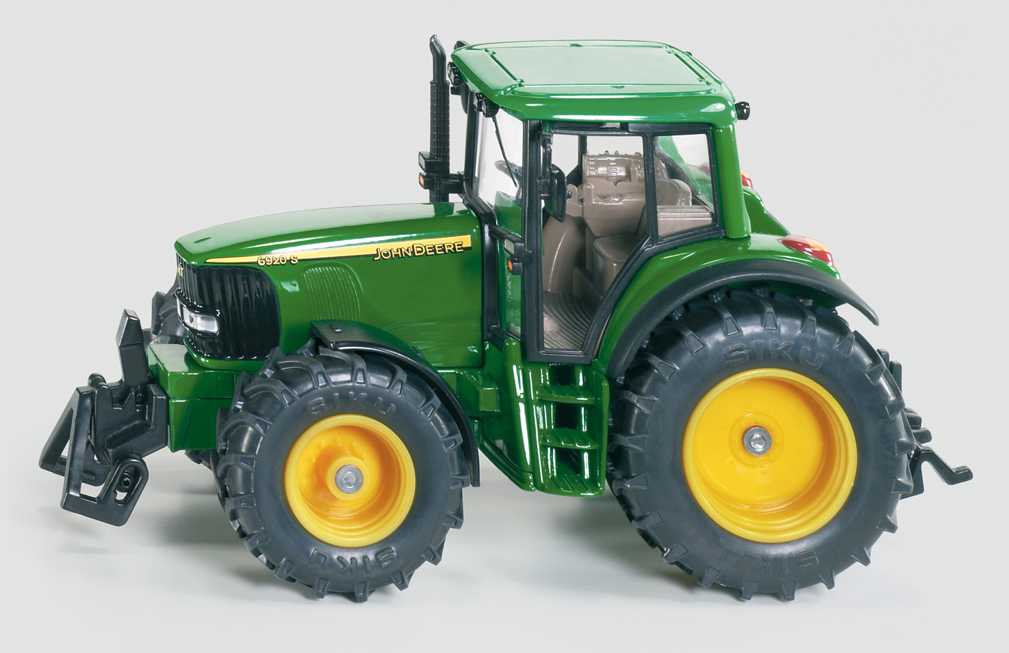 SIK 3252 John Deere 6920 Tractor