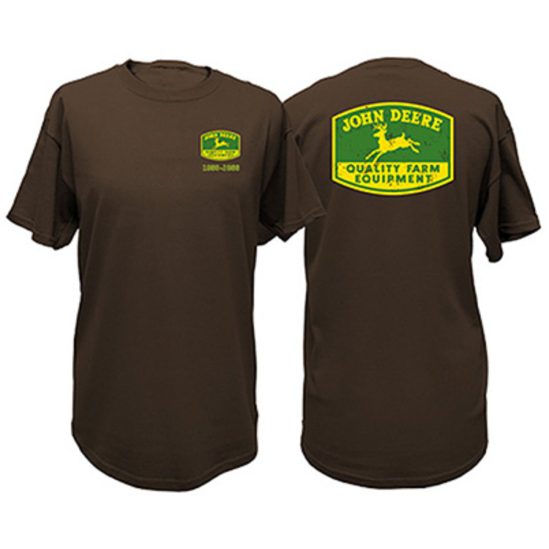 john deere mens clothes & accessories